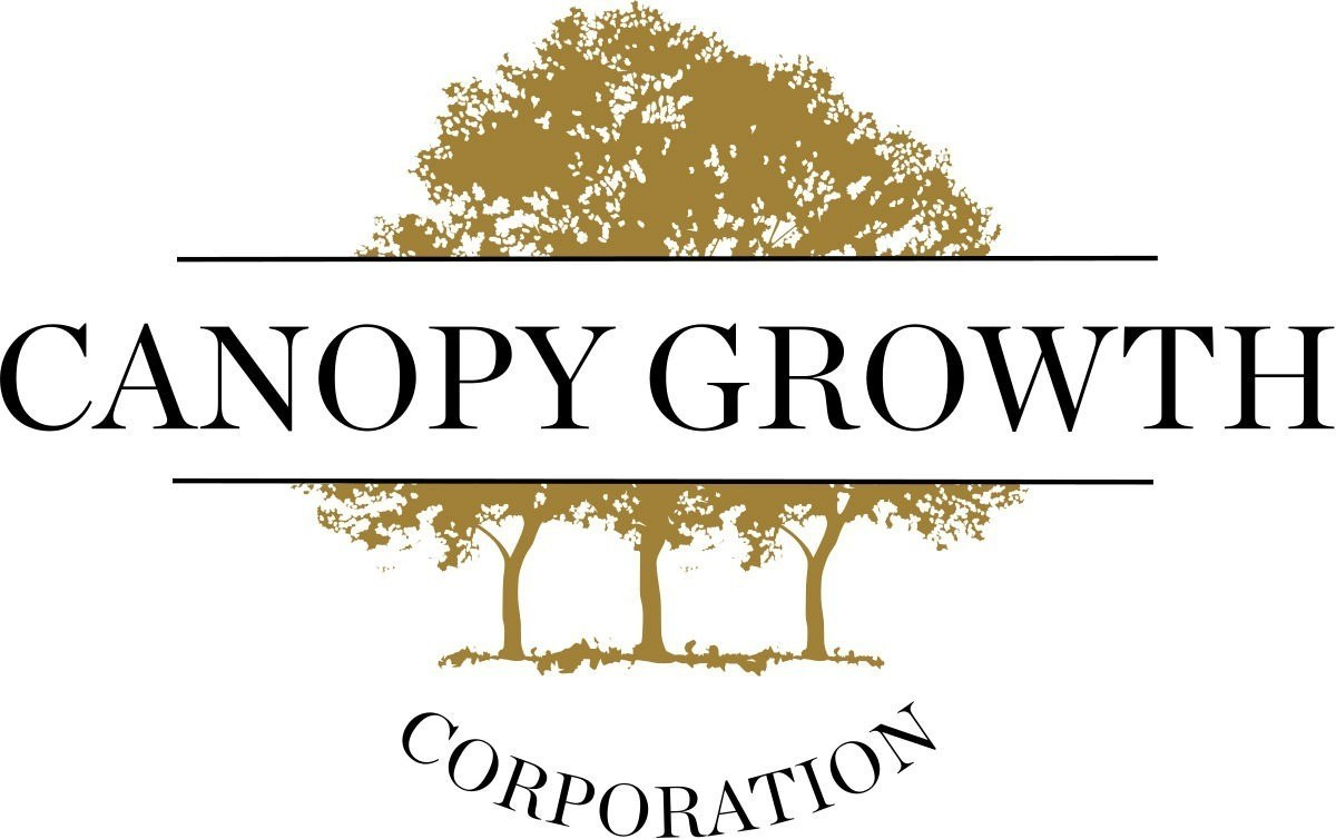 Canopy Growth announces Production Optimization Plan in Canada