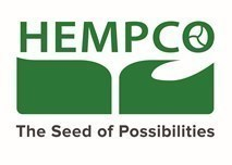 Hempco shareholders
