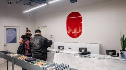 FIVE NEW TOKYO SMOKE LICENSEE RETAIL LOCATIONS ADVANCE IN ONTARIO PUBLIC PROCESS