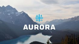 Aurora Cannabis to Strategically Enter the United States with Acquisition of Reliva