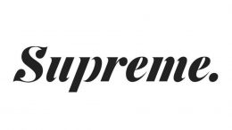 Supreme Cannabis Announces Q1 2020 Financial Results and $90 million Credit Facility led by Bank of Montreal