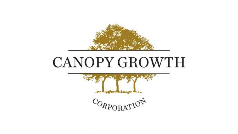 Canopy Growth delaying launch of infused beverages