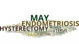 PELVIC PAIN AND POT – TREATING ENDOMETRIOSIS WITH THC