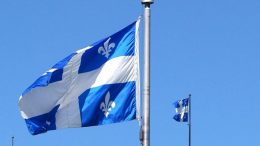QUEBEC IS WRONG TO RAISE ITS LEGAL CANNABIS AGE TO 21