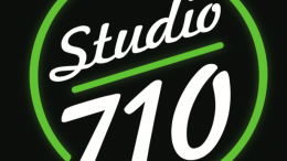 Studio 710 Cypher showcases Vancouver hiphop