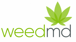 WeedMD reports Q3 2019 results