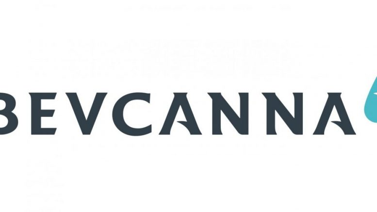 BevCanna acquires Carmanah Craft Corp., expanding its genetics program
