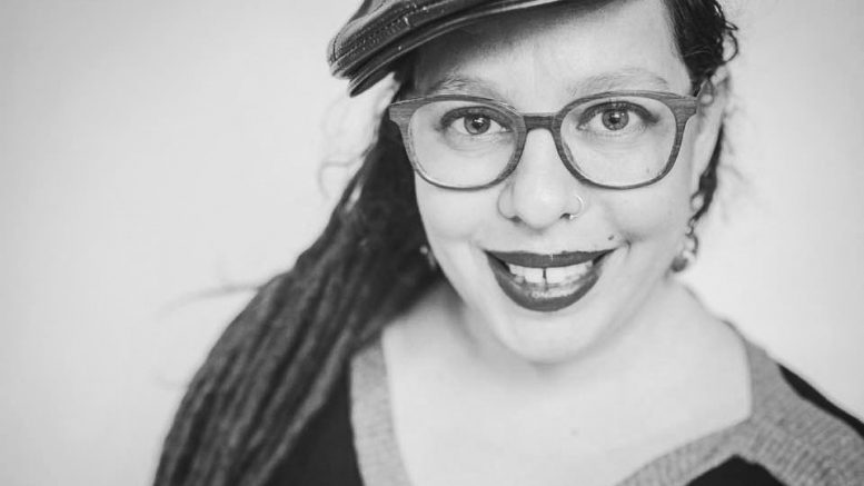A wise approach - a conversation with Abi Roach