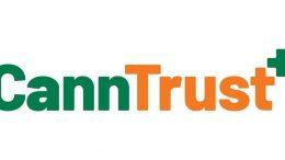 CannTrust: update regarding Health Canada Remediation