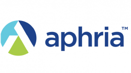 Aphria-suspends-outlook-reports-144.4-million-in-revenue