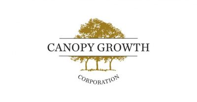 Canopy Growth Announces Changes to Global Operations