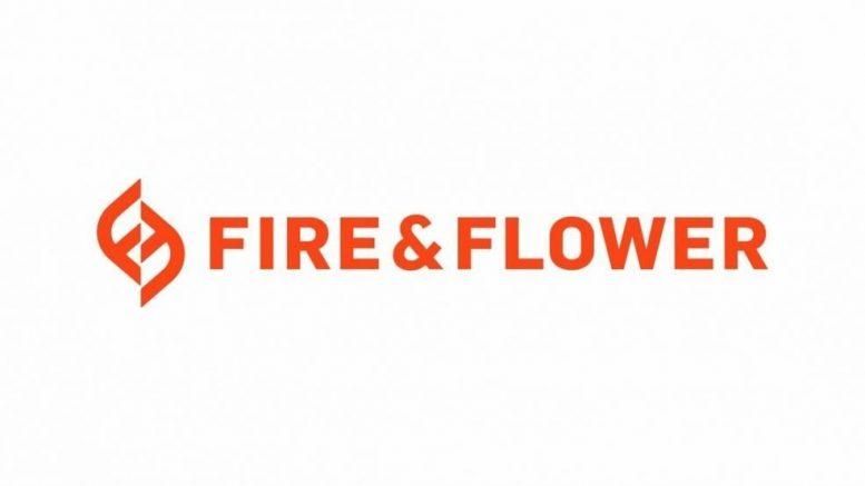 Fire-Flower-deploys-curbside-pickup-in-Saskatchewan