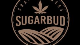 Sugarbud-Announces-Agreement-with-Agro-Greens-Natural-Products