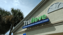 Trulieve to Open Titusville Dispensary