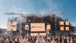 Vancouver's Breakout hip hop festival fans react to 2020 cancellation