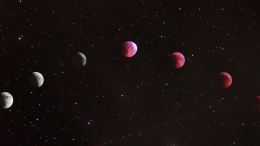 February-2021-Horoscope