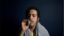 Different-ways-to-Smoke-Marijuana