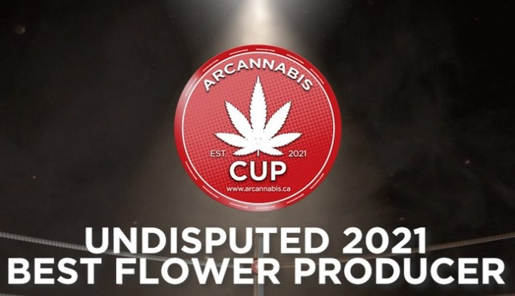 It's-official-We-have-a-winner-of-the-ARCannabis-Cup