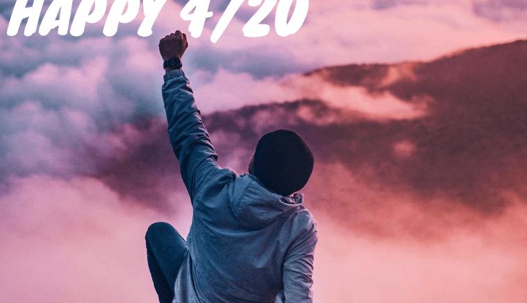 Low-Key-Ways-to-Celebrate-420-final-2