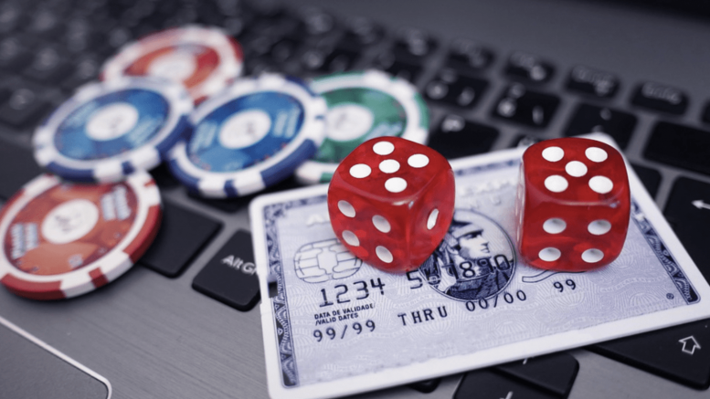 Smart-And-Legal-Strategies-That-Will-Help-You-Win-At-Online-Casinos