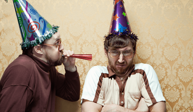 Do-you-hate-your-birthday-If-so-click-here.