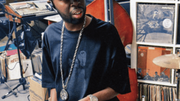 Joints-and-Jay-D-–-Three-Legendary-Tracks-From-J.-Dilla
