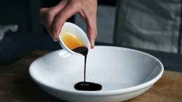 Recipe-Infused-Maple-Balsamic-Vinaigrette