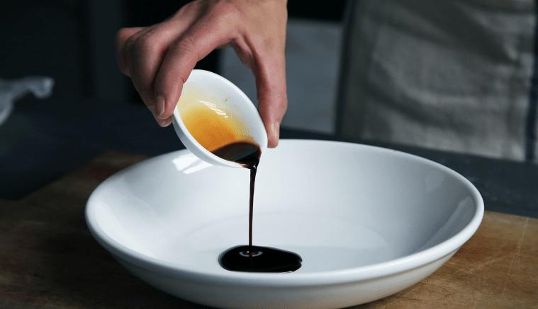 Recipe-Infused-Maple-Balsamic-Vinaigrette