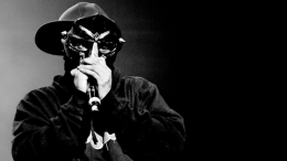 Sativa-Singles-and-Samples-Three-Great-Tracks-from-MF-DOOM