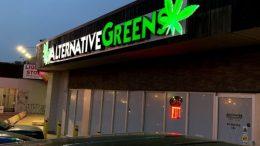 Small-Business-Spotlight-Alternative-Greens