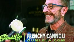 Frenchy-Cannoli