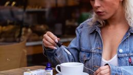 What-time-of-day-should-you-take-CBD-and-whyx