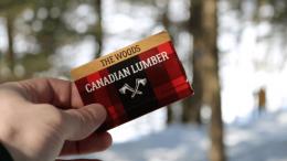 canadian-lumber
