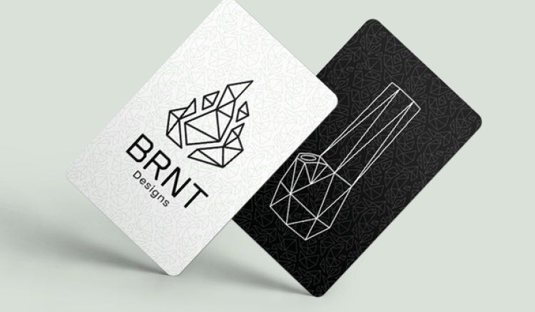 Small-Business-Spotlight-BRNT-Designs-1