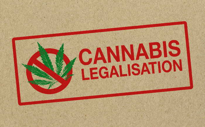 Why-are-they-banning-Delta-8-THC-
