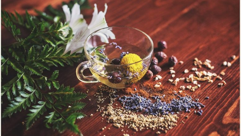 How-a-Holistic-Company-is-Changing-the-Course-of-CBD-in-Women's-Health