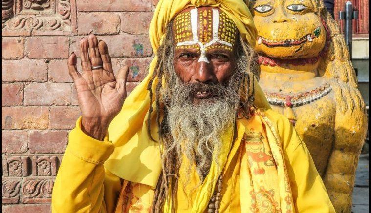 Sativa-Satya-Sadhus-–-Cannabis-and-the-Indian-Ascetic