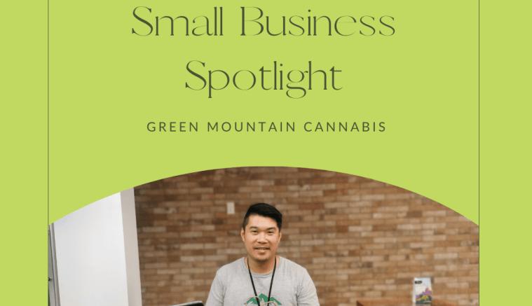 Small-business-Spotlight-–-Green-Mountain-Cannabis